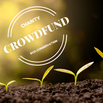ECO-CONSERVATION-CROWDFUND-2