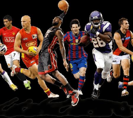 sport-e1551842258561