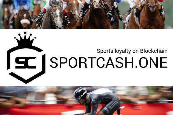 sport social network