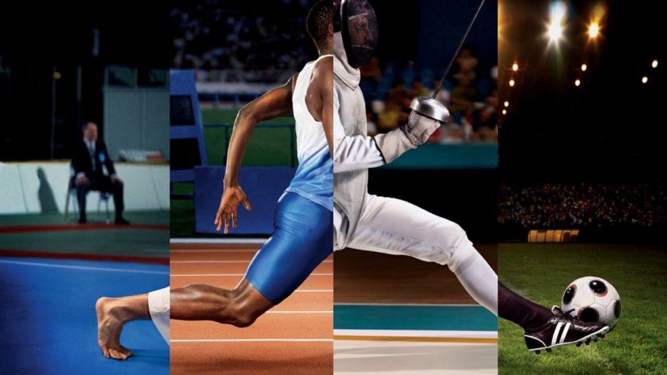 Fan Loyalty Programs in Sports Will Evolve with Sportcash One