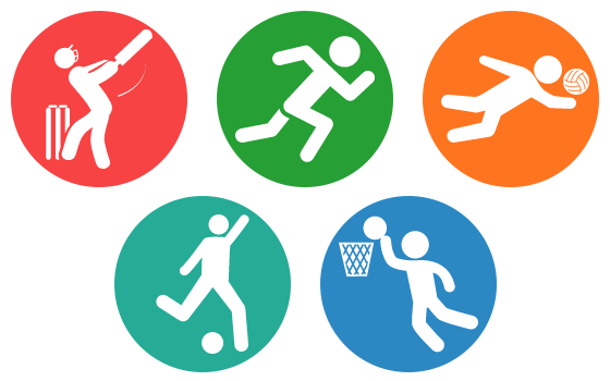 Criptomoeda para Time de Futebol e outros esportes