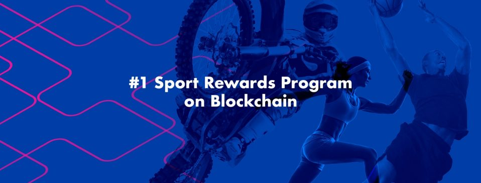 Sportcash One – a new way of funding the global Sports Industry