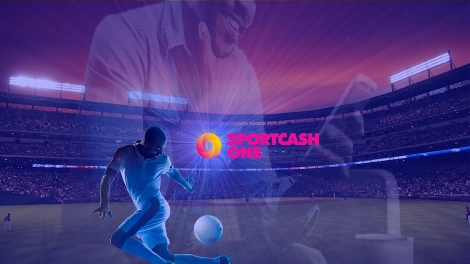 How Sportcash One can help your Sport Club