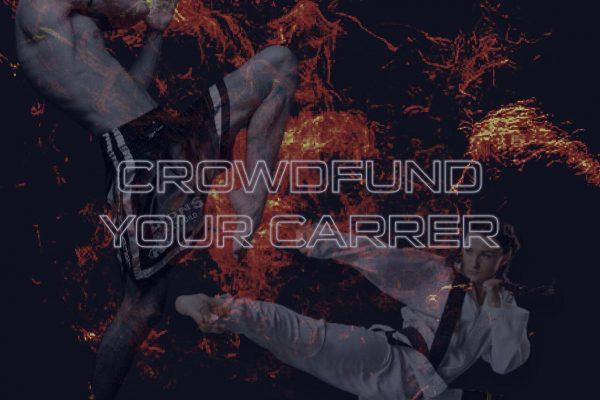 sport crowdfunding