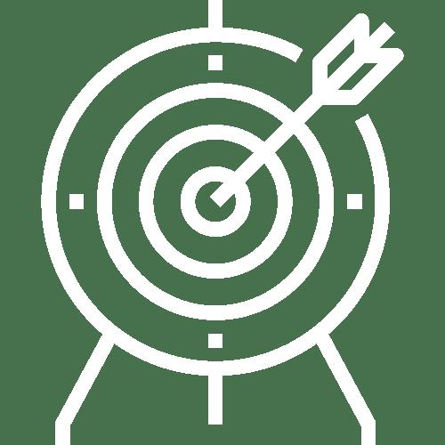 sponsorship-defi icon